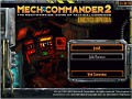 MechCommander 2 Encyclopedia