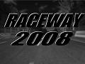 Track Raceway 2008 v1.0 by Vlad Archer