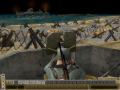 Iwo Jima Island Assault  - Alpha1
