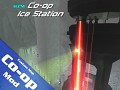 Coop Ice Station