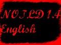 NightOf The Living Dead 1.4 English