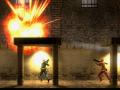 Ragnarok Arena Beta 1