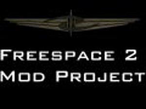 Freespace 2 Sins Mod Demo