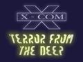TFTD Redux Model Pack