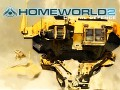 Homeworld:2 Digital Defence v1.1