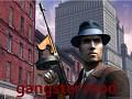 Gangster mod