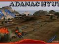 Adanac Hyutz