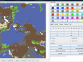 Omen map editor