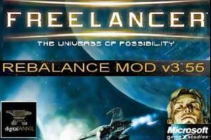 Rebalance 3.56 Rc4 Compresed Files