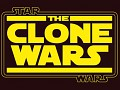 Star Wars - Clone Wars sound fic 0.5