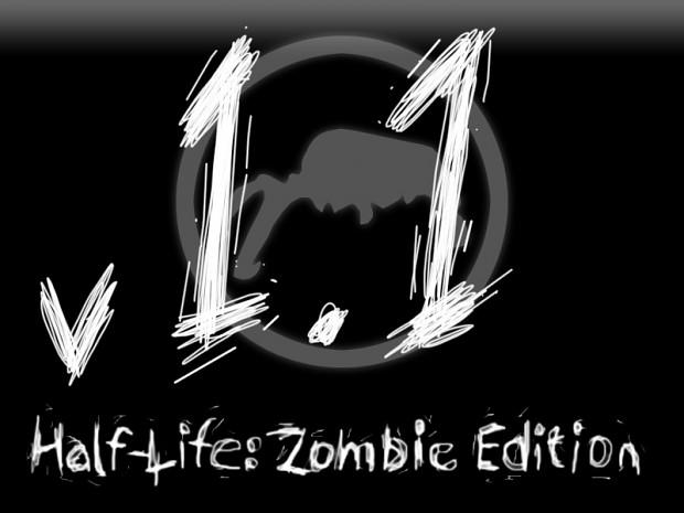 Zombie Edition v 1.1