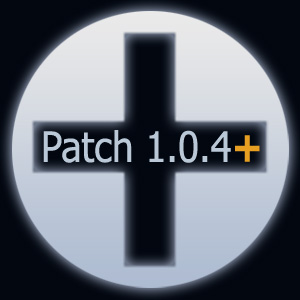 TNM 1.0.4 PLUS Patch