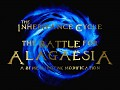 Battle for Alagaësia - Beta
