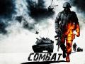Combat (BETA)