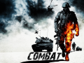 Combat Beta Patch