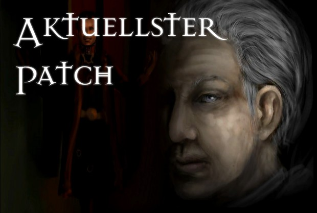 Nehrim Patch 1.5.0.5 Deutsch