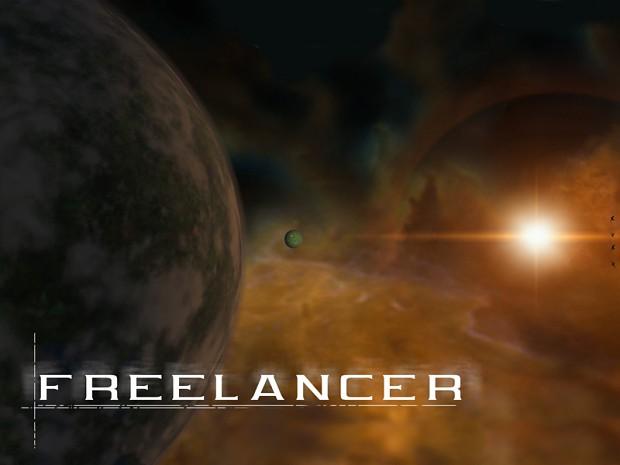 Freelancer Mod Manager 1.5