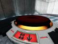 Portal Button Skin
