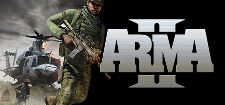 ARMA 2 patch 1.07 from 1.05