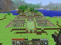 Riccars'  farmhouse Infdev map