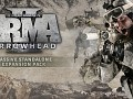 ARMA 2: Operation Arrowhead patch 1.52 from 1.50