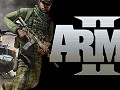 ARMA 2 Linux Dedicated Server 1.07.71852