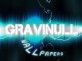 GraviNULL Wallpaper