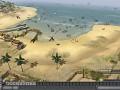 Tarawa Landing