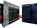 AvP2 Master Server Patch v1.5.3