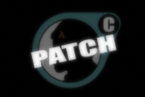 July 2010 Patch