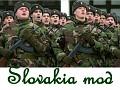 Slovakia mod