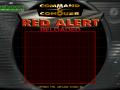 Red Alert RELOADED - Version 1