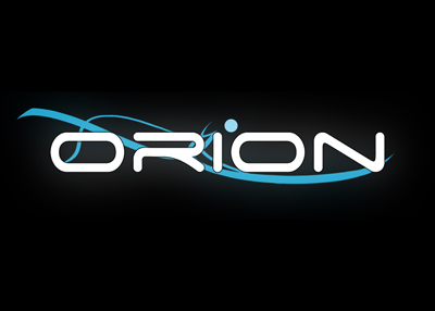 Orion Beta 1.2a [PATCH]