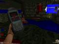 Doom Fortress 0.13 alpha