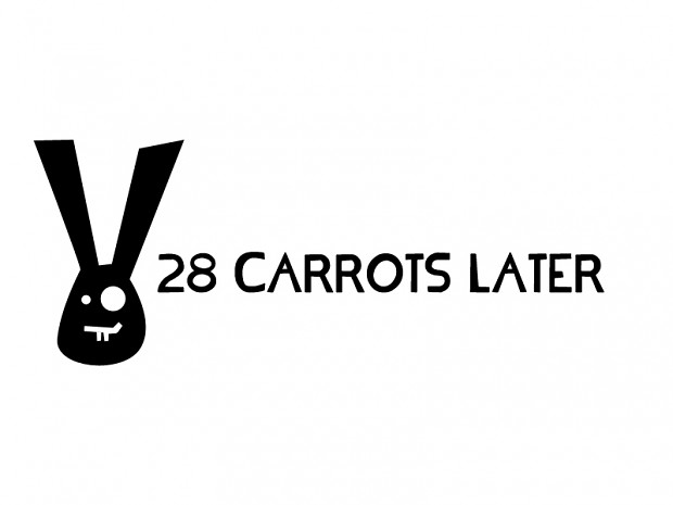 28 Carrots Later Game Bible