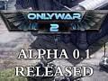 Only War 2 Alpha 0.1