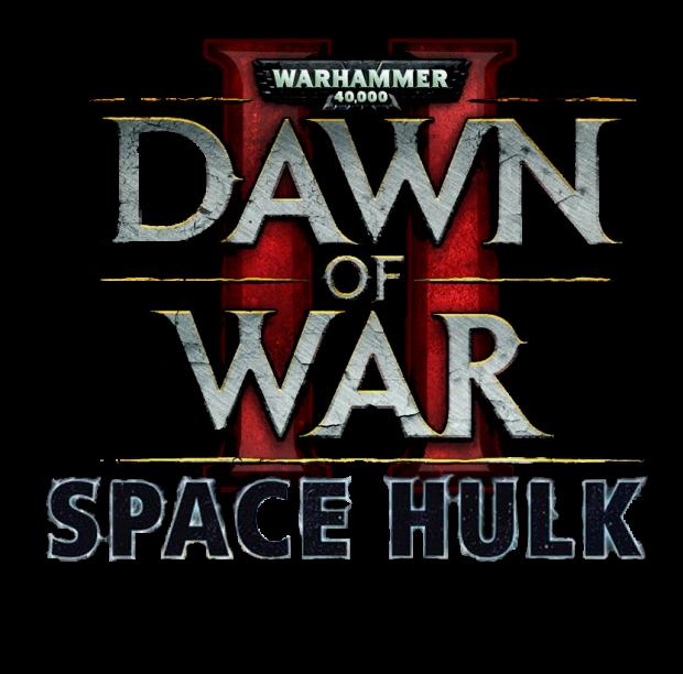 Space Hulk Mod 1.2.0