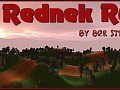Rednek Run