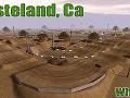 Wasteland, CA