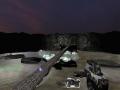 Enforcers-War 1.0