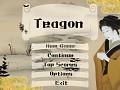 Teagon