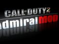 AdmiralMOD 2.009