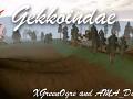 Gekkoindae