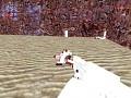 Sandpit v3.1a (.ZIP)
