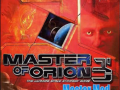 Master of Orion 3 Manual