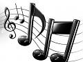 BG Extra Music