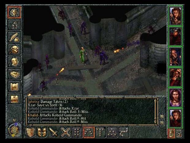 Baldur S Gate Patch Download Freshcrack Over Blog Com