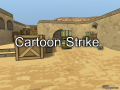 Cartoon-Strike 1.6