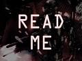 Fps Terminator alpha demo 1.0.1 readme pack