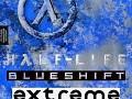 blue shift extreme